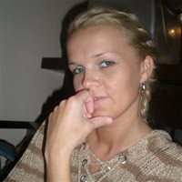 Елена Николаевна, Домработница, Москва, Сумской проезд, Южная