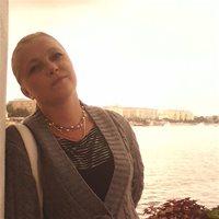 Лидия Алексеевна , Домработница, Москва,2-й квартал Капотни,улица Капотня, Капотня