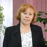 Няня, Уфа, Айгуль, Галина Викторовна