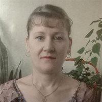 ******* Наталия Михайловна