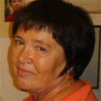 Наталия Леонидовна, Репетитор, Москва,Большая Тульская улица, Тульская