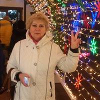 Наталья Григорьевна, Няня, Москва, Лобненская улица, Дегунино Восточное