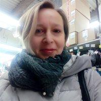 *********** Наталья Анатольевна