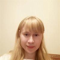 ****** Марина Владимировна
