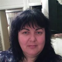 Наталья Викторовна, Сиделка, Москва, Кронштадтский бульвар, Водный стадион