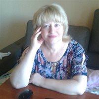 ********* Ольга Петровна