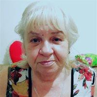 Сиделка, Казахстан,Алматы,улица Писарева, Турксибский район, Раиса Залеевна
