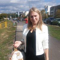 Ирина Игоревна, Няня, Москва, улица Генерала Кузнецова, Жулебино