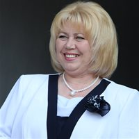 Елена Максимовна, Няня, Москва, улица Дмитрия Ульянова, Академическая