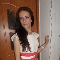 ********* Вероника Николаевна