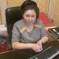 Няня, Казахстан,Алматы,Текелийская улица, Алмалинский район, Шинар Сакеновна