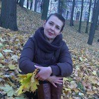Екатерина Николаевна, Сиделка, Москва,Алтуфьевское шоссе, Алтуфьево