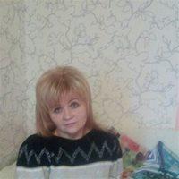 ******* Надежда Владимировна