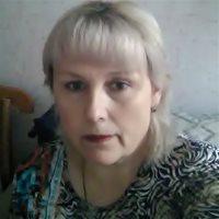 ****** Александра Васильевна
