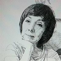 Нина Шамиловна, Няня, Москва, улица Островитянова, Коньково