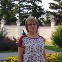 ********* Роза Хафизовна