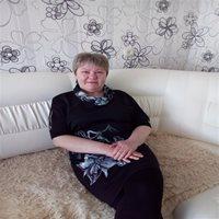 ********* Римма Галимулловна