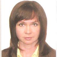 Вера Юрьевна, Няня, Балашиха,шоссе Энтузиастов, Балашиха