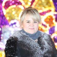 ******* Феруза Олимовна