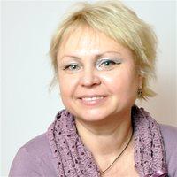 ******** Ирина Владиславовна