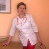****** Анна Романовна