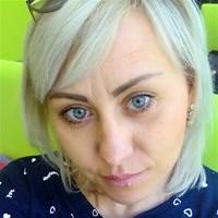 ****** Алёна Николаевна