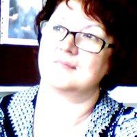 Ольга Андреевна, Домработница, Москва, Попутная улица, Солнцево