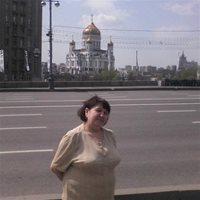 Татьяна Петровна, Домработница, Видное, Видное