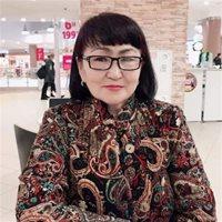 ********* Сара Ниязалиевна