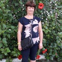 ***** Татьяна Николаевна