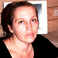 Ирина Николаевна, Репетитор, Москва, улица Арбат, Смоленская