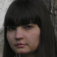 ********* Лилия Фаузиевна