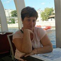 ******** Лилия Владимировна