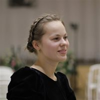 Репетитор, Долгопрудный,Новый бульвар, Долгопрудный, Ольга Алекандровна