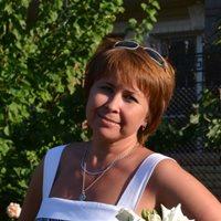 *********** Анна Сергеевна