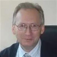 Вадим Николаевич, Репетитор, Москва, Таганская улица, Марксистская
