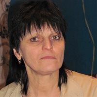 Нина Васильевна, Сиделка, Москва, Площадь Революции