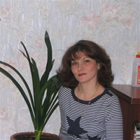 Наталья Евгеньевна, Няня, Москва,Волгоградский проспект, Кузьминки