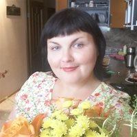 Елена Игоревна, Няня, Щёлково,Пионерская улица, Щелково