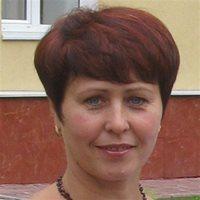 ******* Валентина Николаевна