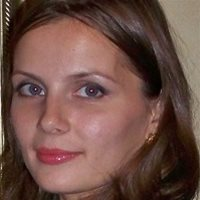 ******** Ангелина Павловна