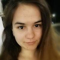 ******* Гозел Овезмырадовна