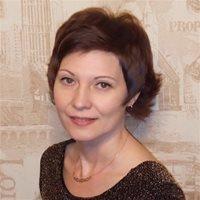 Наталья Валерьевна, Репетитор, Москва,проспект 40 лет Октября, Волжская