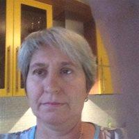 Людмила Николаевна, Домработница, Москва, 5-я улица Соколиной Горы, Шоссе Энтузиастов