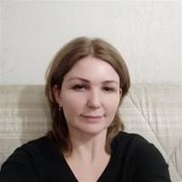 ******** Элеонора Маратовна