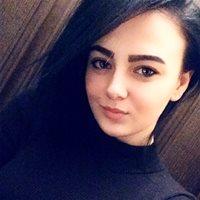 ********* Валерия Дмитриевна