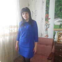 Домработница, Орехово-Зуево,Новослободская улица, Орехово-Зуево, Татьяна Михайловна