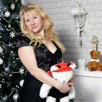 Няня, Пенза,проспект Строителей, Арбеково, Татьяна Олеговна