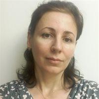 ****** Зинаида Ивановна