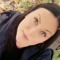 ****** Анастасия Васильевна